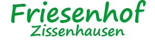 Friesenhof Wangerland